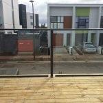 AluSafe Glass Balustrade 6