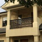 Heritage Carlton Balustrade 3