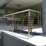 Stainless Steel Wire Aluminium 1