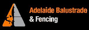 Adelaide Balustrade & Fencing