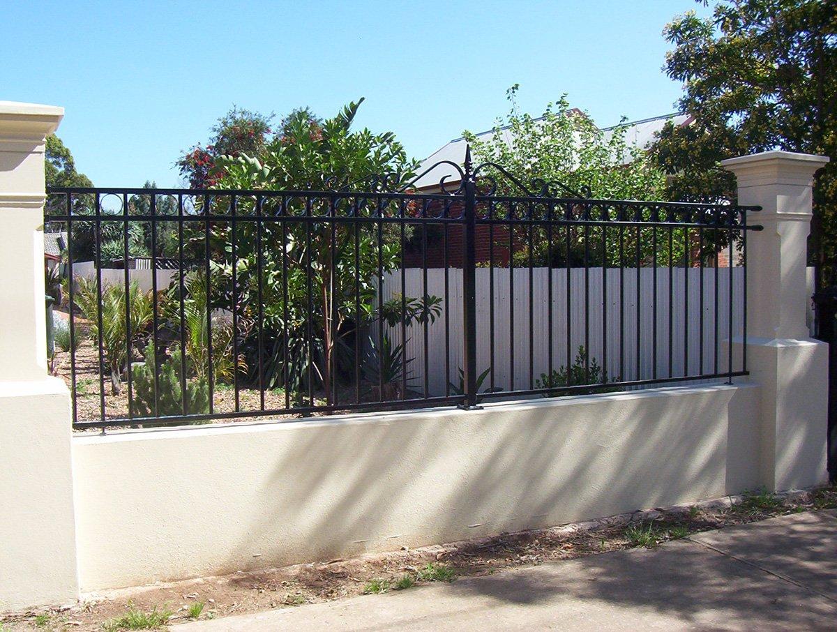 Arizona Gates And Fences