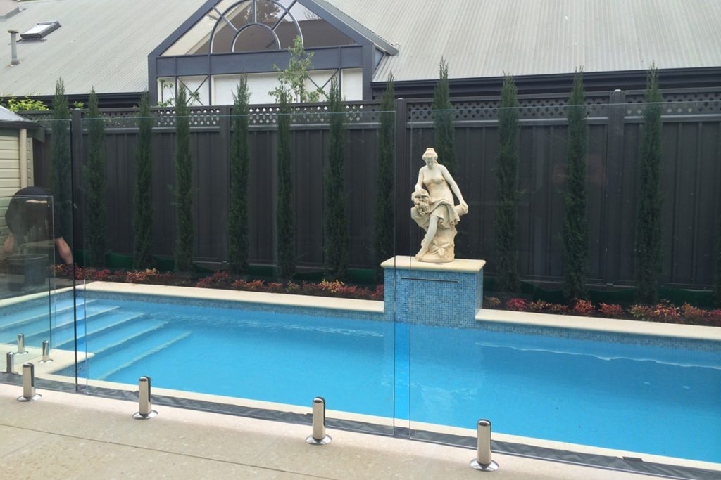 High-Quality Balustrades and Fencing Adelaide